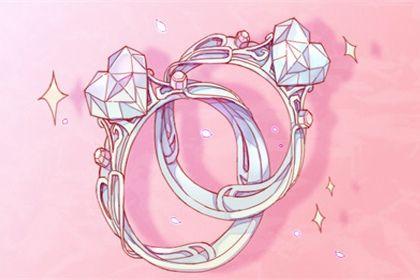 结婚好日子 2021年4月19日是嫁娶吉日吗