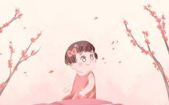 2020年中秋节出生的女孩取名 气质的女孩名