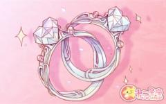 2020年下元节结婚不好么 可以结婚吗
