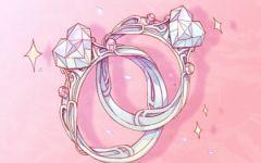 结婚选日子 2021年5月6日可以娶媳妇吗
