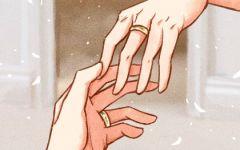 订婚选日子 2021年3月23日这一天可以订婚吗