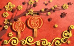 2021年春节年例的风俗有哪些 祭祀 游神 摆宗