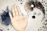断掌纹男人的性格 断掌纹手相分析