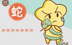日历生肖对冲查询 2020年10月23日