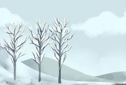 2021年春节属于几九冷不冷 牛年春节冷吗