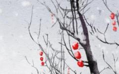 2021年双子座春节运势详解 婚姻运势好吗