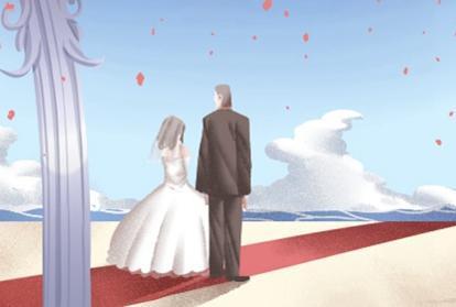 2021年大年初五结婚好吗 初五日子怎么样