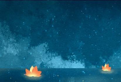 大海水和炉中火合婚吗 婚姻怎么样