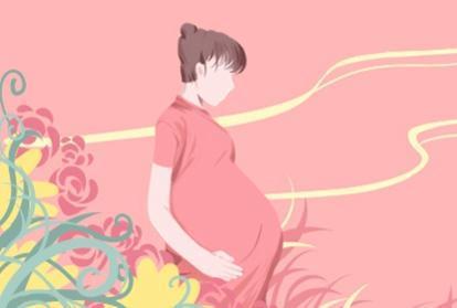 2021年怀孕清宫表 牛年看生男生女