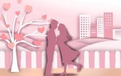 2021年属猪婚姻运势 可以遇到良人吗