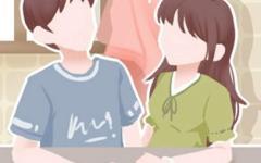 2021年巨蟹座婚姻运势如何 可以顺利走下去吗