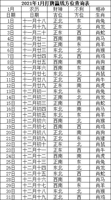 P]X}[)54LL`)3T_Y~E)YZBK