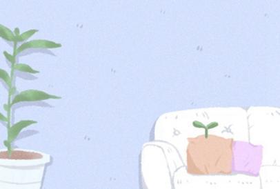 阳台适合养什么花聚财 招财的植物