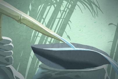 室内种什么植物最好风水 种什么招财