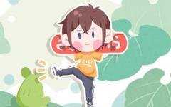 姓江的男孩取名 独特的男孩名字姓江