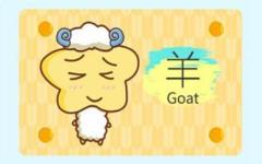 2021年生肖羊的全年运势 属羊今年多大了