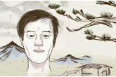 八字纹男人的面相 面相特征是什么