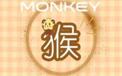 属猪跟猴能不能结婚 属相合吗