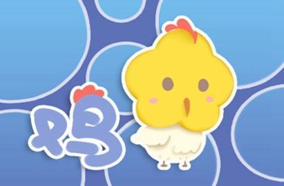 2021年生肖鸡的吉祥物和幸运颜色是什么