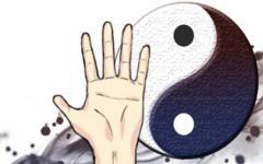 三种命不好的手纹 从手纹看你的命运