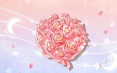 2021年3月份结婚吉日一览表 黄道吉日查询
