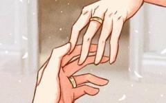 2021年3月订婚的黄道吉日查询表 适合办喜事的日子