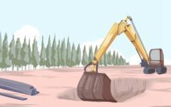 2021年3月动土最佳吉日 修建地基的好日子