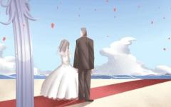 2021年3月嫁娶最佳日期 可以办婚礼的日子