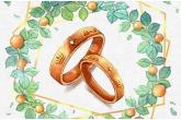 属龙和属虎姻缘怎么样 婚姻会幸福吗