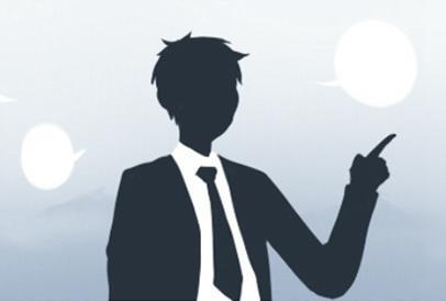 男人面相分析 注定富贵的男人面相有啥特点