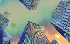 火五行的公司名字 大气有寓意的企业名称