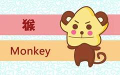 生肖猴男和什么生肖最配 生肖猴的最佳结婚年龄