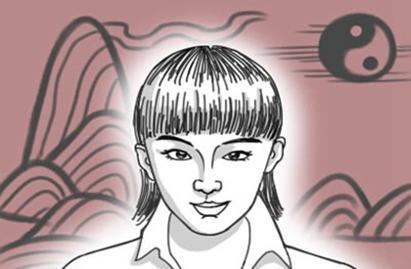 人中偏斜面相详解 女子人中歪的面相特征是什么