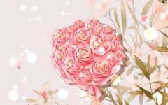 2021年4月26日适合结婚吗 是结婚吉日吗
