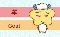 属羊的和属猪的婚姻怎么样 可以合婚吗
