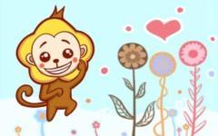 属鼠和属猴的婚姻怎么样 婚姻幸福吗