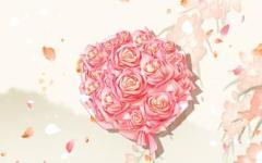 2021年5月一共有多少天吉日 哪几天结婚最好