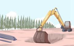 2021年6月25日是动土修建地基的日子吗
