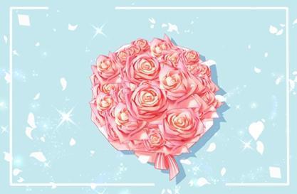 2021年5月份9日结婚黄道吉日 今天办婚礼好么