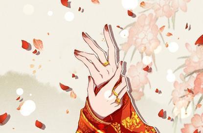 2021年5月婚嫁黄历吉日查询 哪天可以办喜事