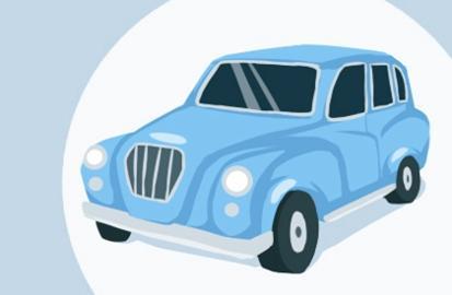 2021年5月黄道吉日表 哪几天适合提新车