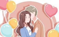 婚姻合八字是什么意思 夫妻合八字怎么合
