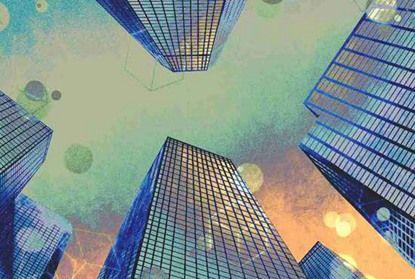 企业管理公司取名字 大气的企业管理公司名字
