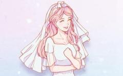 2021年5月9日适合结婚吗 是结婚吉日吗