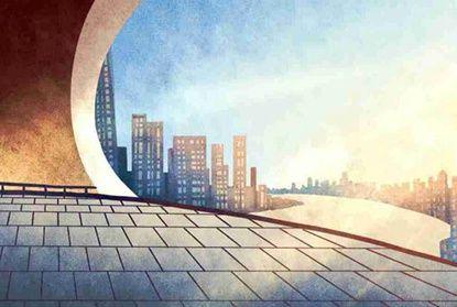 2021年大气好记的投资管理有限公司公司名字