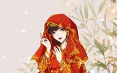 2021年的结婚的黄道吉日5月 最佳嫁娶吉日