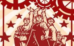 劳动节祝福语30字以内 2021五一劳动节祝福语