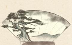吉日查询 2021年农历五月黄道吉日有哪几天