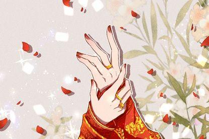 属虎找属虎婚姻幸福吗 结婚会怎么样