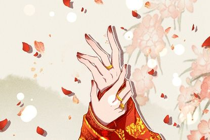 属兔女属兔男结婚好吗 结婚会怎么样